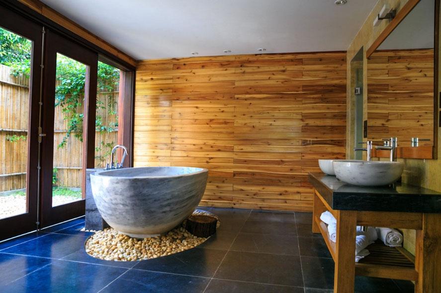 Top 5 Bathroom Renovation Tips
