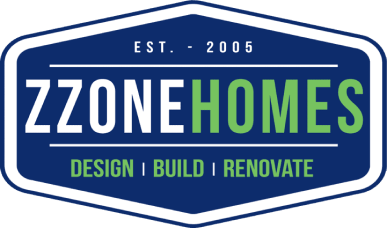 Zzone Homes