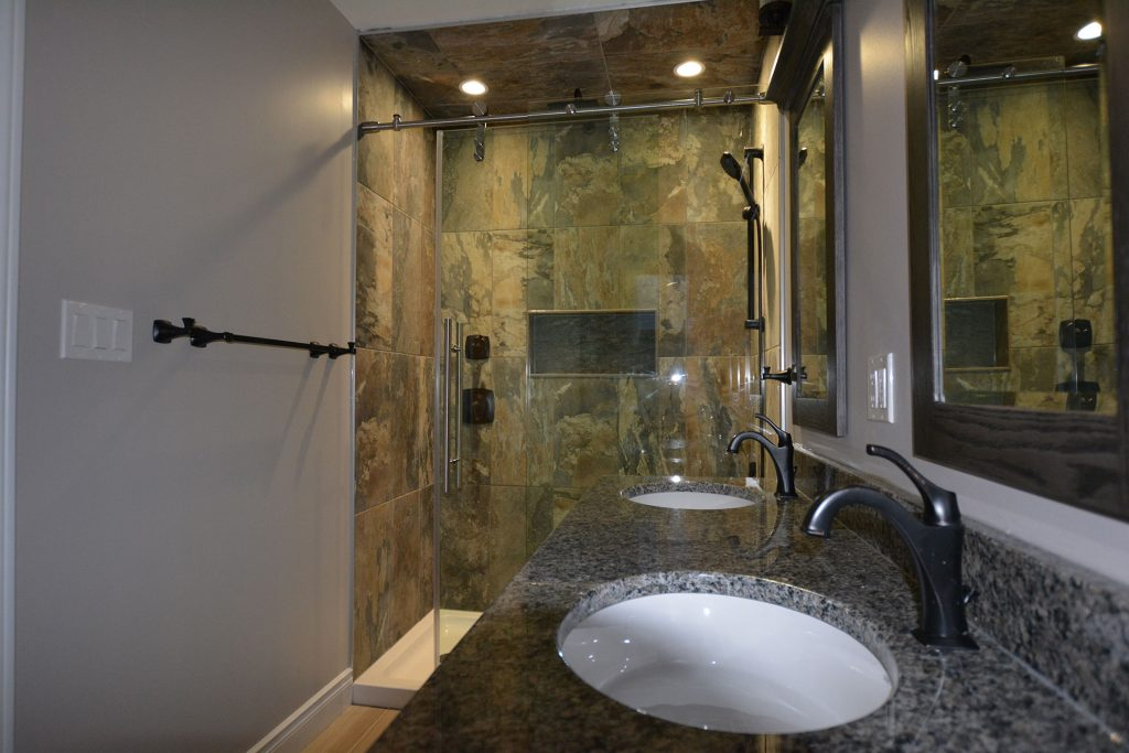Bathroom Trends 2019 | Here's What's Hot!