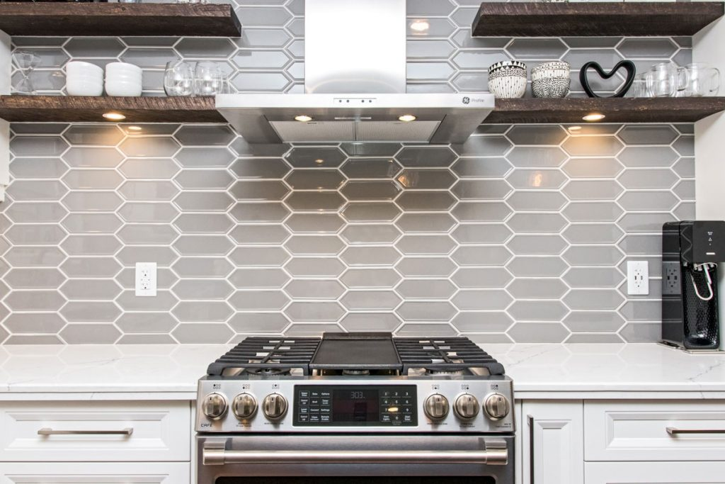 Kitchen Renovation Trends For 2020